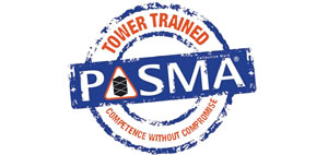 pasma scaffolding safety